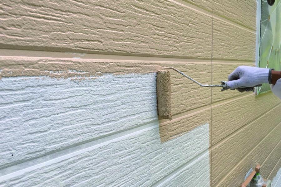 株)さくら塗装 お家の塗り替え専門店/無料相談・無料見積もり・無料現地調査・専門用語は無しでご提案します。