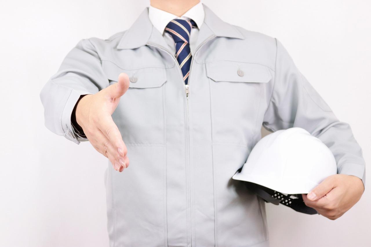 株)さくら塗装|お家の塗り替え専門店/無料相談・無料見積もり・無料現地調査・専門用語は無しでご提案します。